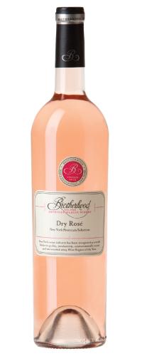 Buy Dry Rosé