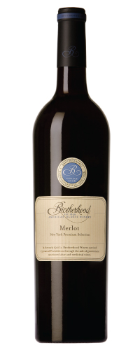 Buy Merlot