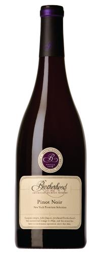 Buy Pinot Noir